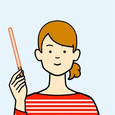 接續11/11, 創造你們的Pocky日紀念頭貼!  烏龍綠
