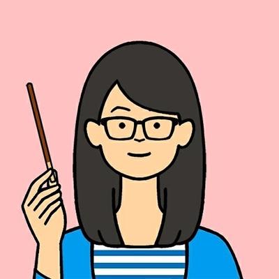 接續11/11, 創造你們的Pocky日紀念頭貼! Chung-wen Kuo