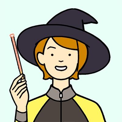 接續11/11, 創造你們的Pocky日紀念頭貼! TingWei