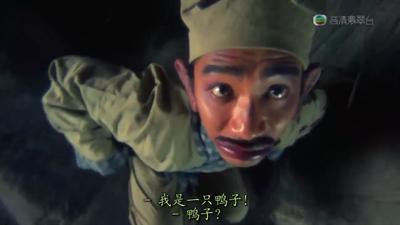 上班偷閒的禁忌,不能看的影片大募集 TingWei
