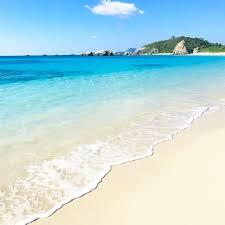 愛地球做環保大家一起淨灘去! A-buLiu
