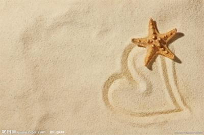 愛地球做環保大家一起淨灘去! 絮花