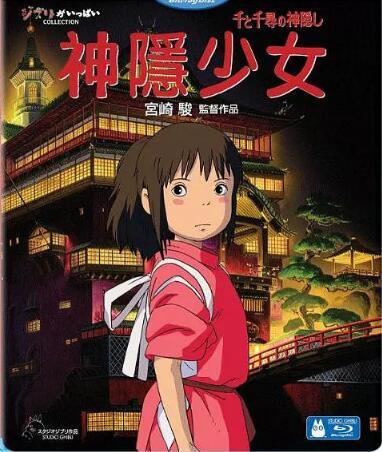 TOP 250電影知多少?IMDb必看電影 Yu Lin