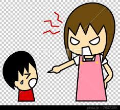 孩子愛發脾氣,拿出法寶就安靜 Lee Julie