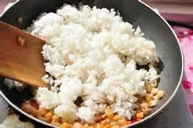 超實用的下廚招式,做菜也能狠便利 LovenPeace