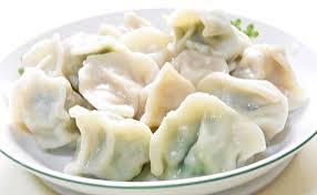 超實用的下廚招式,做菜也能狠便利 Arny Chen