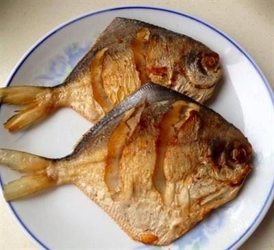 超實用的下廚招式,做菜也能狠便利 Huang Vicy
