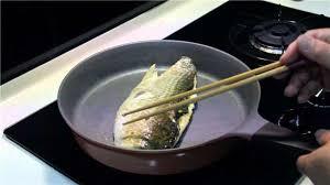 超實用的下廚招式,做菜也能狠便利 氏午 杜