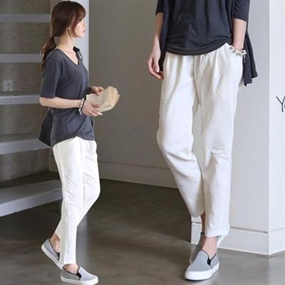 上班族的時尚指標! Yu Lin