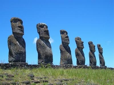 好想去旅遊看古文明遺跡! 季芳 莊