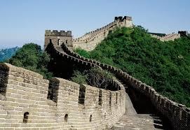 好想去旅遊看古文明遺跡! Julie Lee