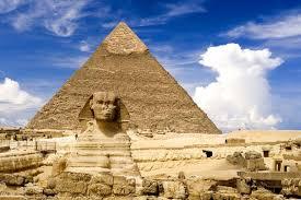 好想去旅遊看古文明遺跡! 俐穎 李