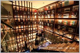 最美「蔦屋書店」登陸台灣,你去過了嗎? 粉多特務