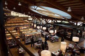 最美「蔦屋書店」登陸台灣,你去過了嗎? Lee Sandra