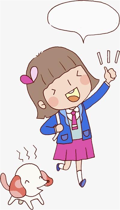 什麼!春假結束了! Huang Vicy
