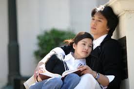 上班再累都要追劇,你最愛看的韓劇大募集 Lee Julie