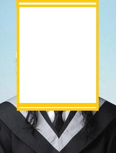 致青春!我們畢業了!學士照大募集! 洛 王