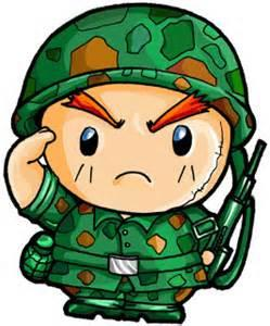 畢業前的體檢,最想抽中的當兵單位 氏午 杜
