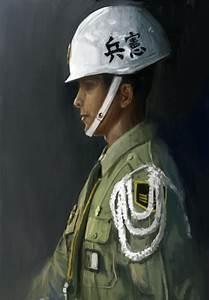 畢業前的體檢,最想抽中的當兵單位 佩琦 李