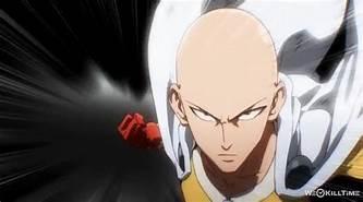 中年男子的困繞禿頭男子的大進擊 Yao-jenMai
