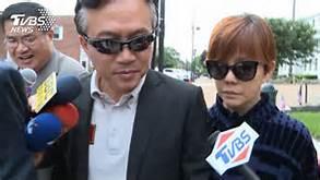 我到底看了什麼?台灣媒體亂象! 芊茨黃