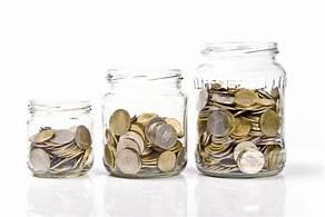 會花錢也要懂得存錢!存錢好方法! 李俐穎