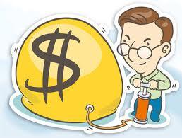 會花錢也要懂得存錢!存錢好方法! Huang Vicy
