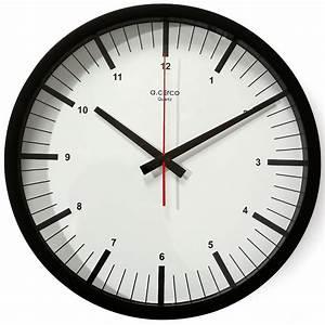 一天有86400秒,你家時鐘肯定累壞了 智婷 許