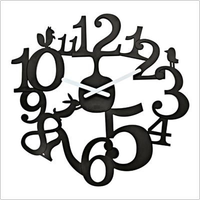 一天有86400秒,你家時鐘肯定累壞了 Kings Shu