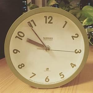 一天有86400秒,你家時鐘肯定累壞了 粉多 特務