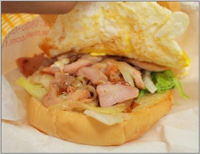 北中南早餐大不同,你最愛的當地早餐是哪一道? Wei Liju