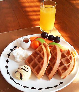 北中南早餐大不同,你最愛的當地早餐是哪一道? 粉多 特務