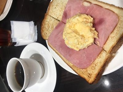 北中南早餐大不同,你最愛的當地早餐是哪一道? Hi Chu Chen