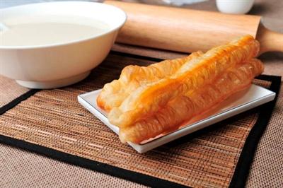 北中南早餐大不同,你最愛的當地早餐是哪一道? 佳靜 謝