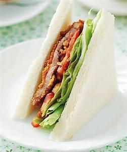 北中南早餐大不同,你最愛的當地早餐是哪一道? 千驊 黃