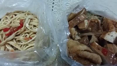 北中南早餐大不同,你最愛的當地早餐是哪一道? MaruchanLI