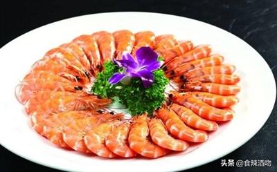 過年必吃,你最想吃的年夜菜! Chen Vivi