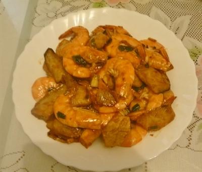 過年必吃,你最想吃的年夜菜! Wen Ju Tan