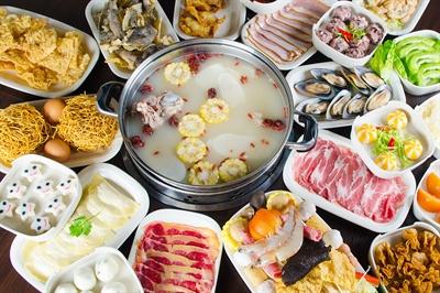 過年必吃,你最想吃的年夜菜! 佳靜 郭
