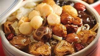 過年必吃,你最想吃的年夜菜! 俐穎 李