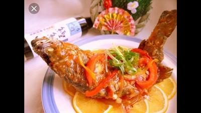 過年必吃,你最想吃的年夜菜! 曉君 林