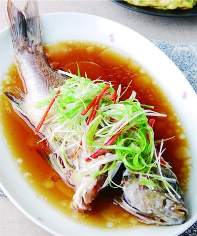 過年必吃,你最想吃的年夜菜! Ze-shineWu