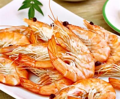 過年必吃,你最想吃的年夜菜! Z.y.Hung