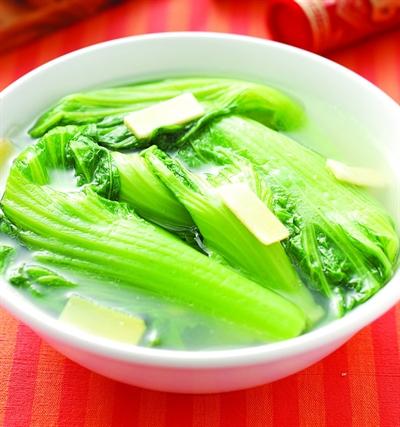 過年必吃,你最想吃的年夜菜! WuuShina