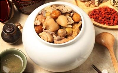過年必吃,你最想吃的年夜菜! ShinaWu