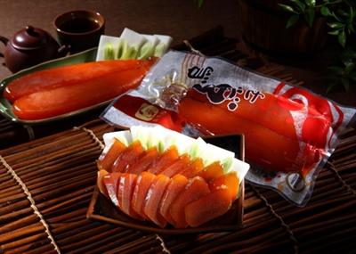 過年必吃,你最想吃的年夜菜! Berry Chu
