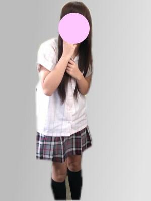 最美高中生制服大搜集 Shiung Guo