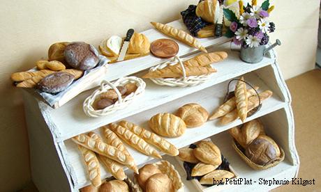 【粉多懶人包】超好吃麵包店大推薦