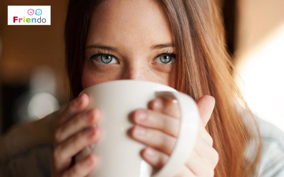 免費 1000 杯咖啡,粉多就是你的咖啡館!!!  (謝謝喬治老闆!!!)