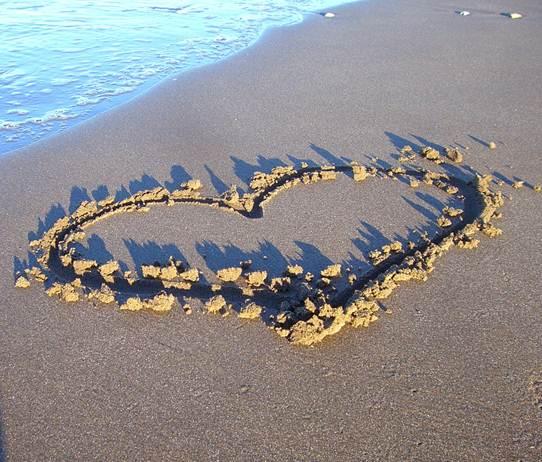 【紫月冰心-能量滿滿必勝占卜】你對愛情有多依賴?